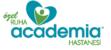 Özel Ruha Academia Hastanesi, Şanlıurfa Özel Hastaneler, Kadın Doğum Hastaneleri, Çocuk, Göz Hastalıkları, Ozon Tedavisi Hastanesi